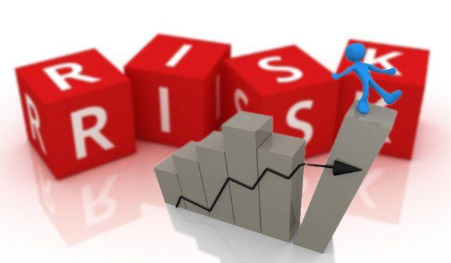 Một số phương pháp định giá cổ phiếu thông dụng
