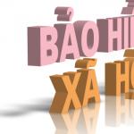 cac-khoan-phu-cap-khong-phai-dong-bao-hiem
