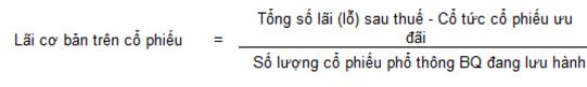 cong-thuc-tinh-lai-co-ban-tren-co-phieu2
