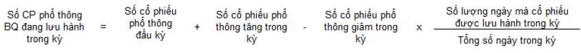 cong-thuc-tinh-lai-co-ban-tren-co-phieu3
