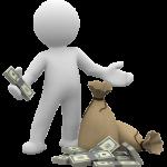 Hệ số thanh toán nhanh là gì?