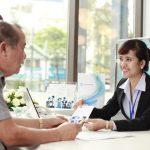 Kinh nghiệm gửi tiết kiệm ngân hàng có lợi và an toàn nhất
