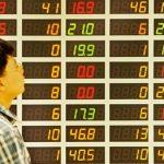Tư vấn chọn mua cổ phiếu trong thị trường chứng khoán