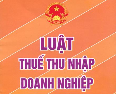 thue-thu-nhap-doanh-nghiep