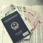 Bạn có biết – Lệ phí làm visa đi Hàn Quốc là bao nhiêu?