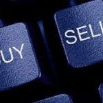 Chứng khoán phái sinh- cơ hội mới cho nhà đầu tư.