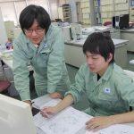 Điều kiện xuất khẩu lao động Nhật Bản gồm những gì?