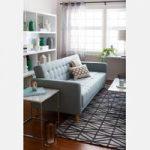 Kinh nghiệm chọn những mẫu sofa phòng khách đẹp nhất