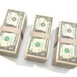Cách thức vay tiền tại VaytienAZ như thế nào