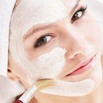 Hướng dẫn cách chọn mặt nạ trắng da phù hợp với từng loại da