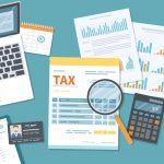 Cá nhân có được đăng ký nộp thuế điện tử hay không?