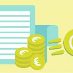 Hướng dẫn nộp hồ sơ đăng ký sử dụng hóa đơn điện tử qua eTax