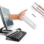 5 điều cần biết về việc lưu trữ hóa đơn điện tử