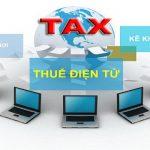 Kê khai thuế môn bài như thế nào được coi là đúng quy định?
