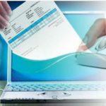 Mức xử phạt đối với DN sử dụng hóa đơn bất hợp pháp là gì?