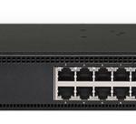 Tất tần tật về Switch Ruckus ICX 7450 series