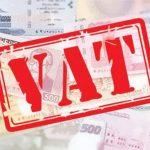 Kỳ kê khai thuế giá trị gia tăng được xác định như thế nào?