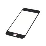 Thay mặt kính iPhone 8 Plus, chính hãng, giá rẻ, lấy ngay tại TPHCM
