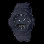 Top 4 chiếc đồng hồ Casio thể thao dành cho giới trẻ