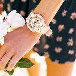 Gợi ý những mẫu đồng hồ Casio nữ đẹp cho cô nàng da ngăm